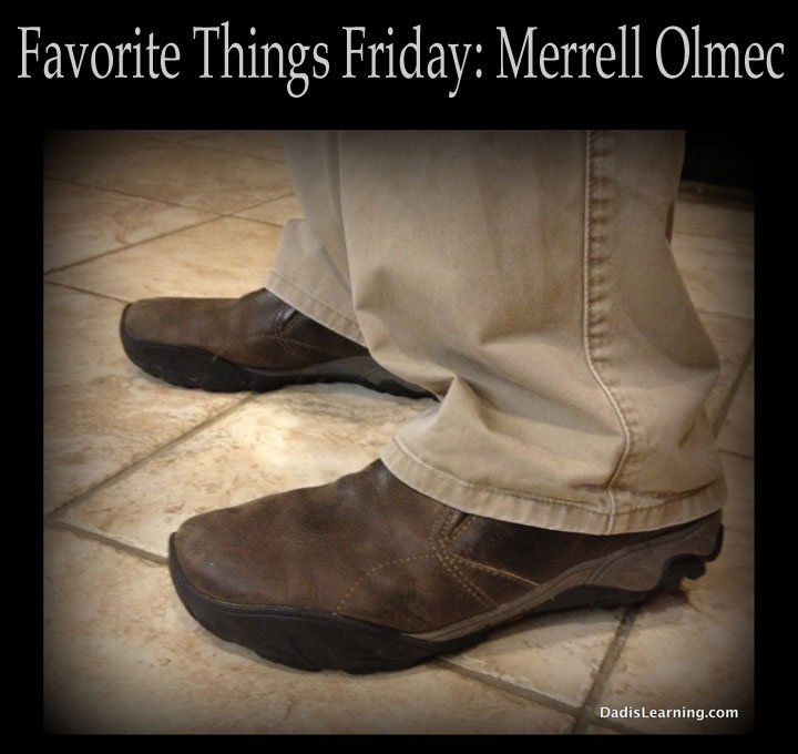 merrell-and-vibram-announce-new-minimalist-shoe-line-5.jpg