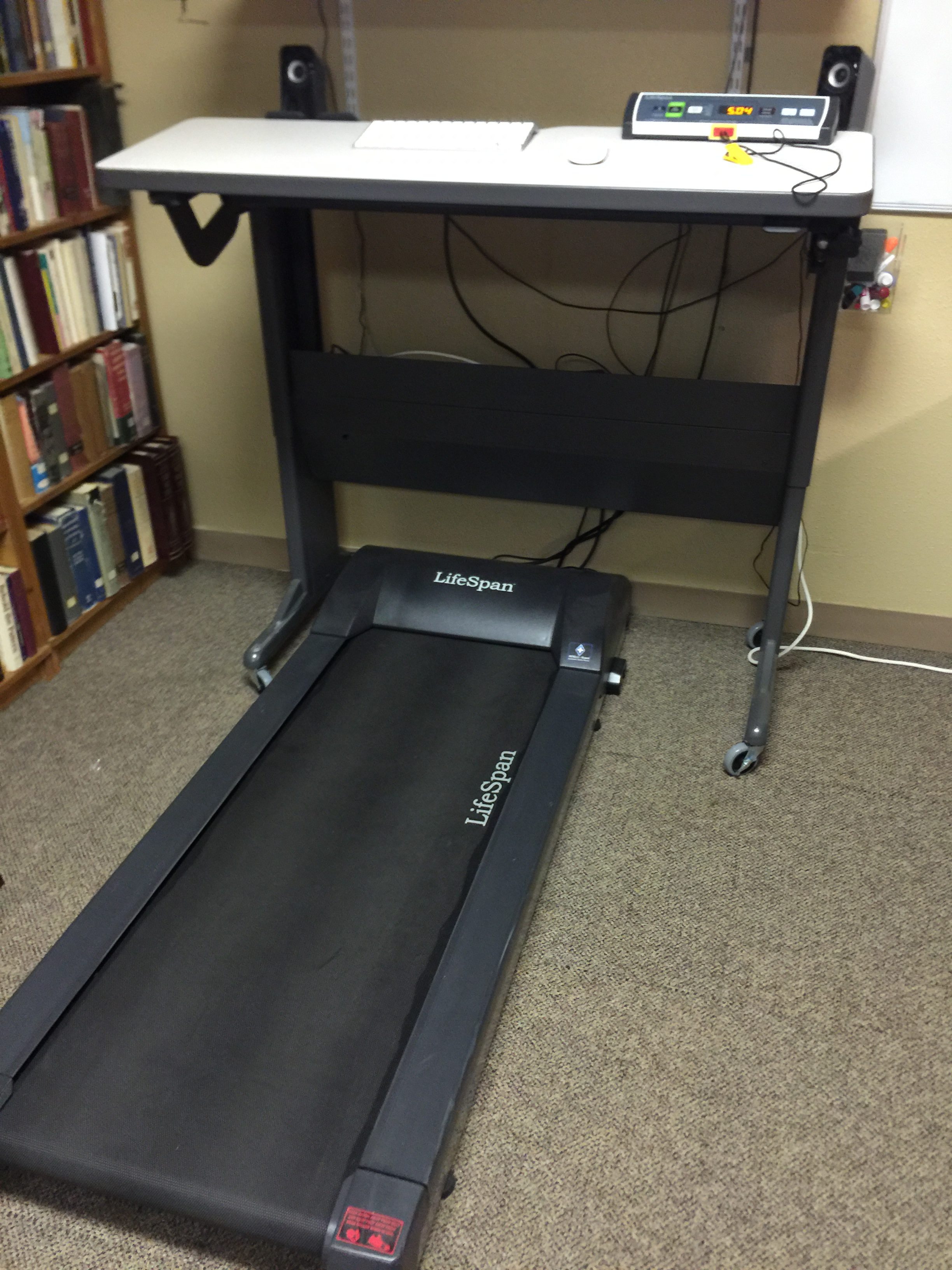 desktop grey uk sports dp co outdoors amazon desk treadmill lifespan